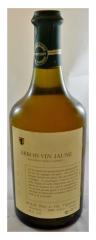 Vin Jaune Domaine Rolet 1995