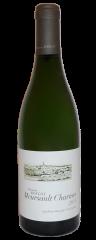 Meursault Charmes 1er Cru Domaine Roulot 2015