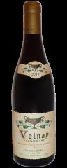 Volnay 1er Cru Domaine Coche-Dury 2015
