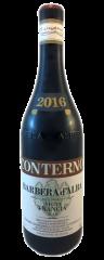 Barbera d'Alba Vigna Francia Giacomo Conterno 2016