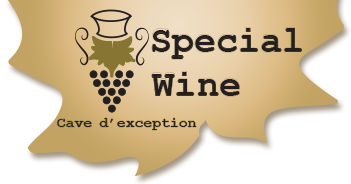 Special Wine