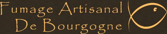 un petit fumoir artisanal de Bourgogne
