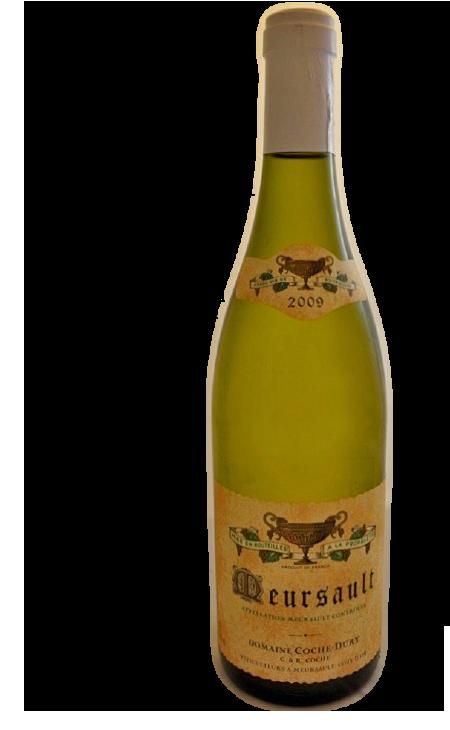 Niveaux des bouteilles de Bourgogne, Alsace, Côtes du Rhône, Champagne ...