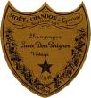 Dom-Perignon Vintage 1975
